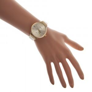 Zegarek na rękę Z0H90019-4