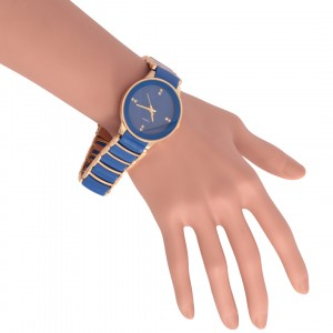 Zegarek  na rękę 340389-2