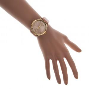 Zegarek na rękę Z0H90007-4