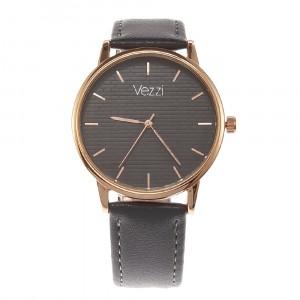 Zegarek na rękę Z0H90015-1