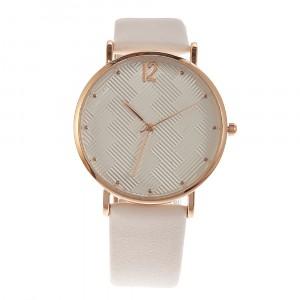 Zegarek na rękę Z0H90006-3