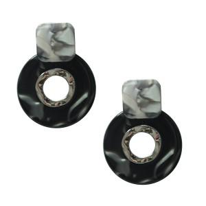 Kolczyki B2H70369-S