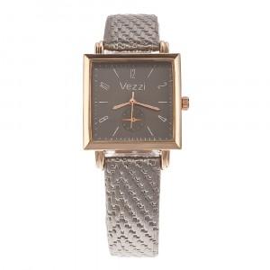 Zegarek na rękę Z0H90008-4
