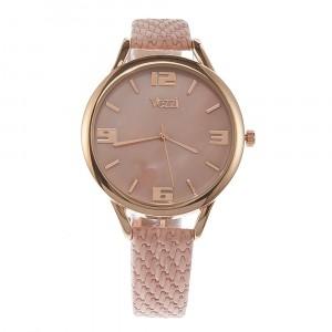 Zegarek na rękę Z0H90018-5