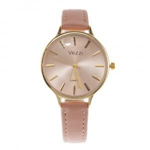 Zegarek na rękę Z0H90019-1