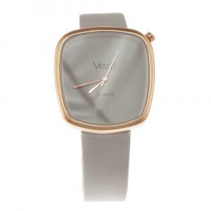 Zegarek na rękę Z0H90022-4