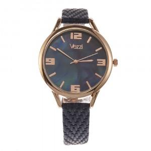 Zegarek na rękę Z0H90018-6
