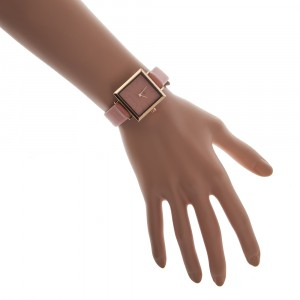 Zegarek na rękę Z0H90016-2