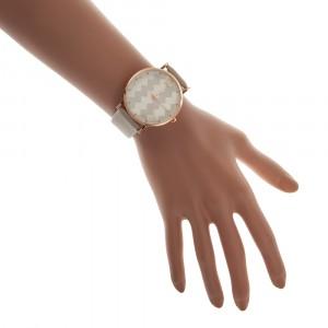 Zegarek na rękę Z0H90006-8