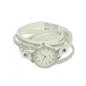 Zegarek na rękę Z0H90003-2
