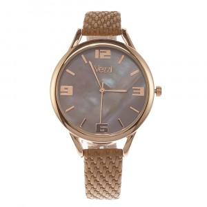 Zegarek na rękę Z0H90018-2
