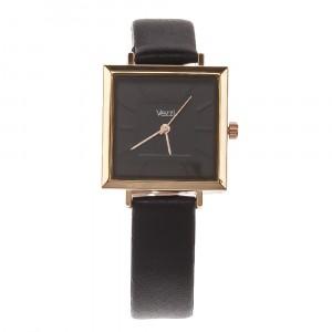 Zegarek na rękę Z0H90016-3