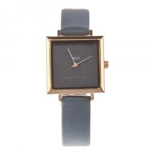 Zegarek na rękę Z0H90016-4