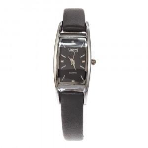 Zegarek na rękę Z0H90017-2