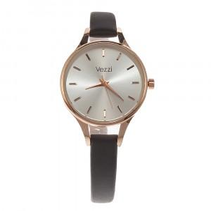 Zegarek na rękę Z0H90023-2