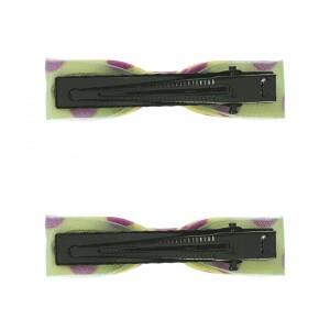 Spinka do włosów 130277-7 (2szt)