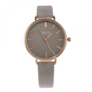 Zegarek na rękę Z0H90020-5