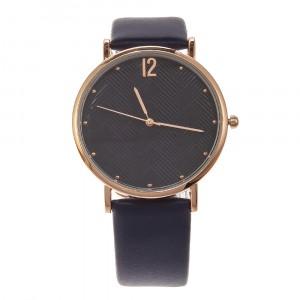 Zegarek na rękę Z0H90006-4