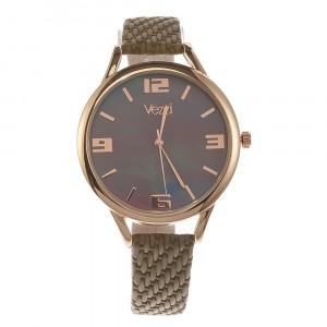 Zegarek na rękę Z0H90018-7