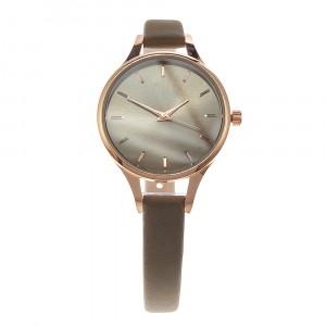 Zegarek na rękę Z0H90023-4