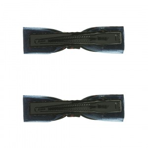 Spinka do włosów 130276-9 (2szt)