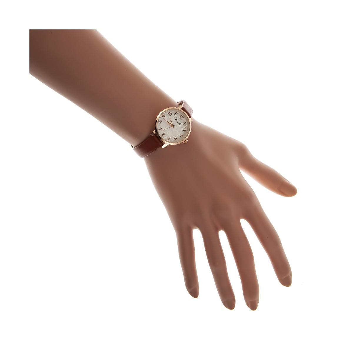 Zegarek na rękę Z0H90013-1