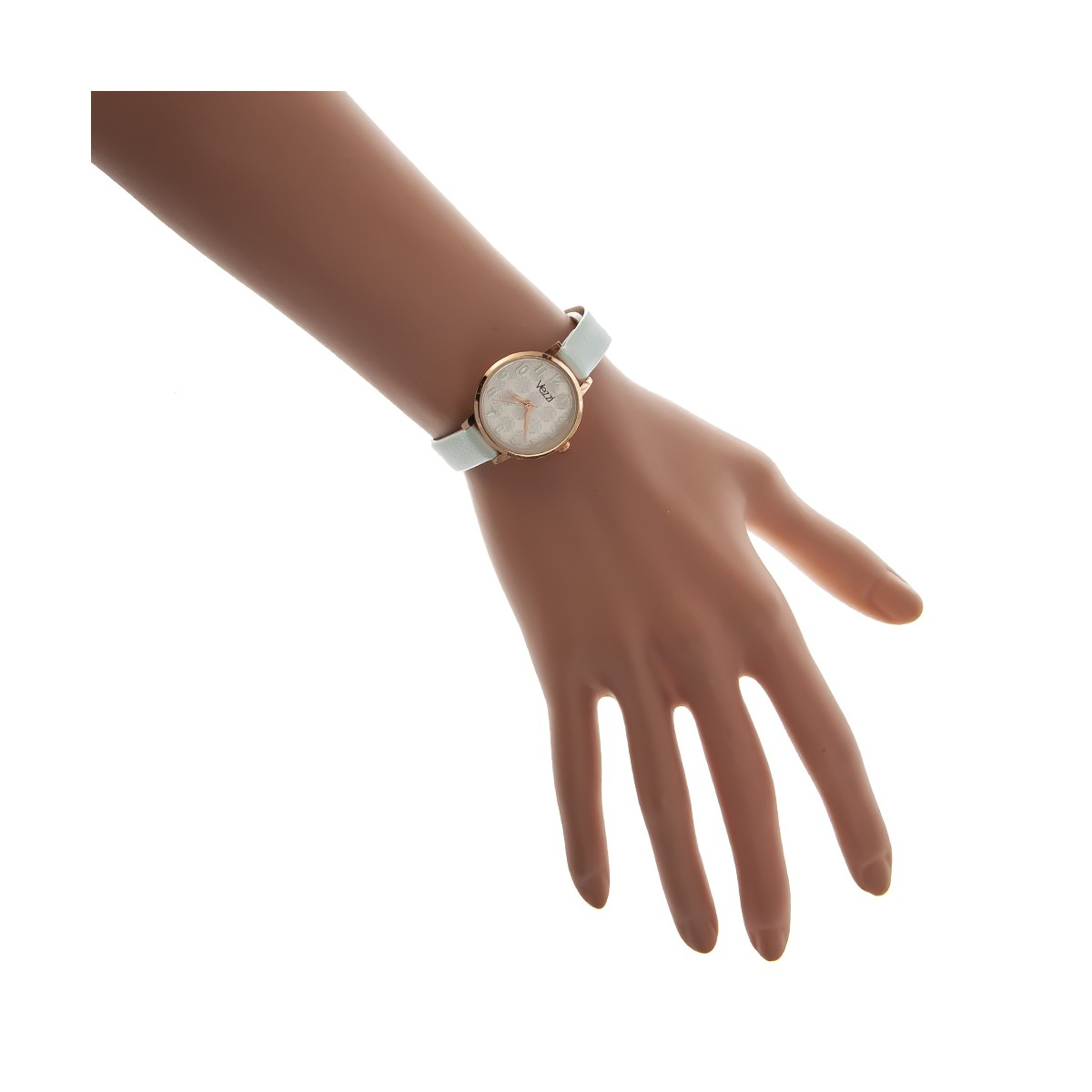 Zegarek na rękę Z0H90013-5