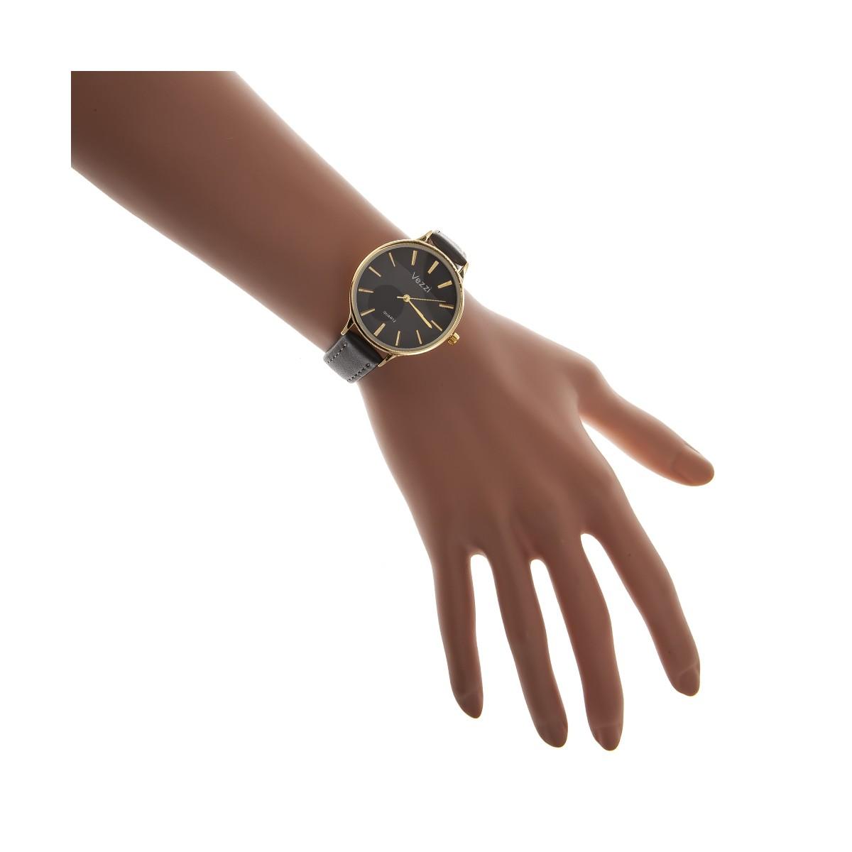 Zegarek na rękę Z0H90019-5